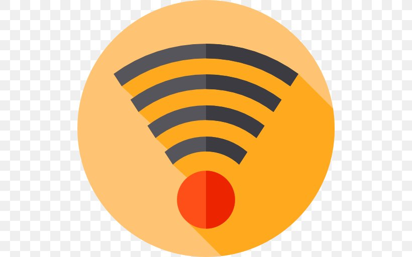 Image Wi-Fi Illustration Computer File, PNG, 512x512px, Wifi, Broadband, Fotosearch, Information, Internet Access Download Free