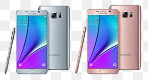 Samsung Galaxy Note 5 - Samsung Galaxy Note 5 Samsung Galaxy J2 Prime Telephone LTE PNG