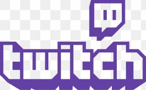 Youtube - YouTube Twitch Streaming Media Logo Video On Demand PNG