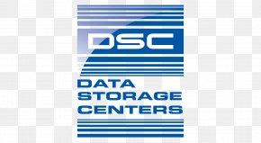 Data Storage - Computer Data Storage Cloud Storage PNG