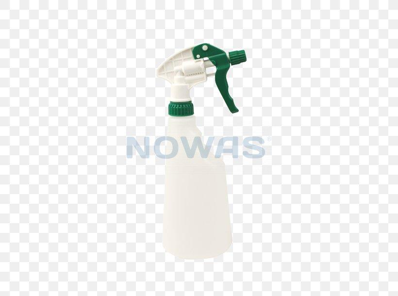 Aerosol Spray Price Cleaning Duotex Stativ Hygiene Mopholder 23cm Air Brushes, PNG, 610x610px, Aerosol Spray, Air Brushes, Cleaning, Green, Nilfisk Download Free