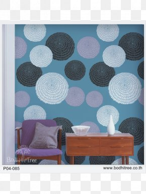 Graphic Design Material - Interior Design Services Pattern PNG