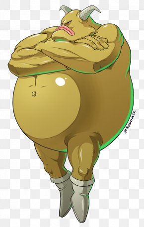 Chrono Trigger - Chrono Trigger Frog Crono Square Mewtwo PNG