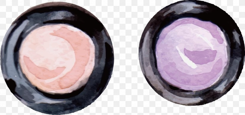 Eye Shadow Rouge Make-up, PNG, 2027x958px, Eye Shadow, Color, Cosmetics, Drawing, Eye Download Free