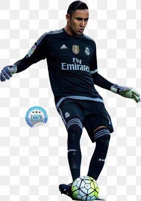 Aleksandar Mitrovic - Jersey Real Madrid C.F. Football UEFA Champions League Juventus F.C. PNG