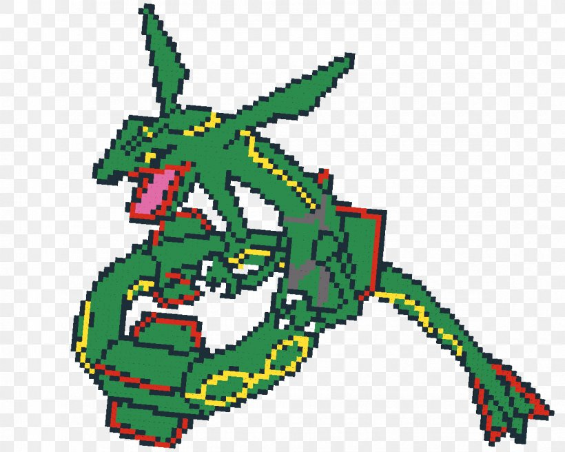 Pokemon Coloring Book Mewtwo Rayquaza Png 1175x940px Watercolor Cartoon Flower Frame Heart Download Free