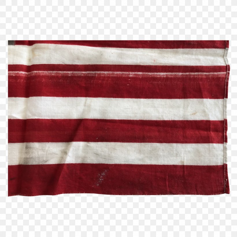 Rectangle Place Mats 03120 Flag, PNG, 1024x1024px, Rectangle, Flag, Place Mats, Placemat, Red Download Free