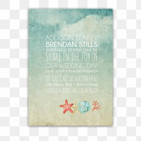 Wedding Invitations - Wedding Invitation Engagement Party PNG