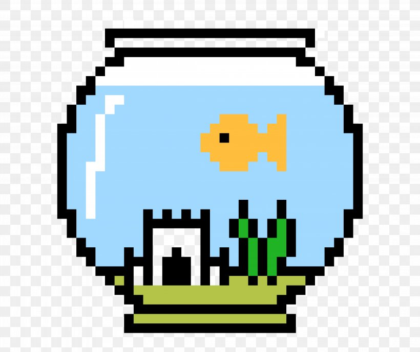 Pixel Art Cross Stitch Fishing Bead Png 4400x3700px Pixel Art Area Bead Bowl Crossstitch Download Free