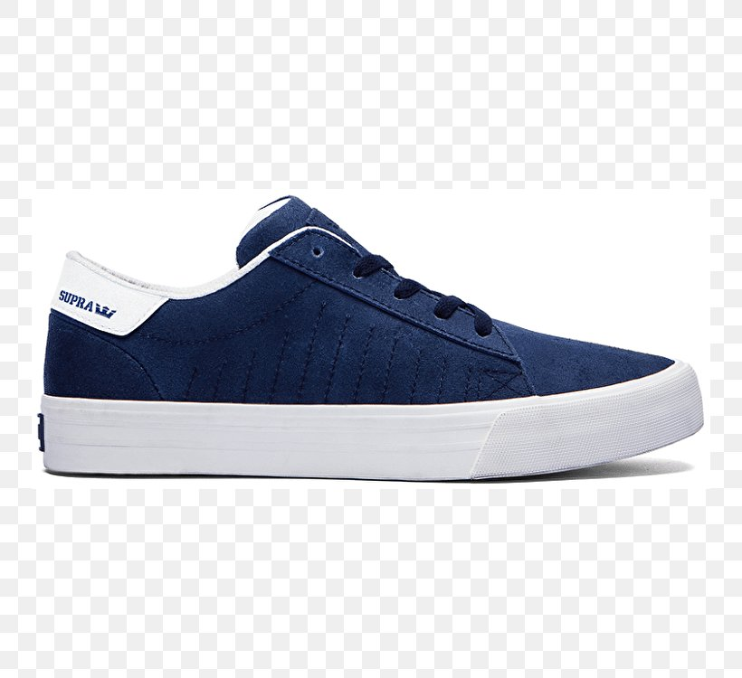 Sports Shoes New Balance Supra Clothing, PNG, 750x750px, Sports Shoes, Athletic Shoe, Basketball Shoe, Blue, Brand Download Free