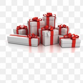 Christmas Present - Christmas Gift Christmas Gift PNG