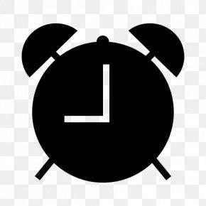 Vector Mod Apk - Alarm Clocks IOS 7 Clip Art PNG