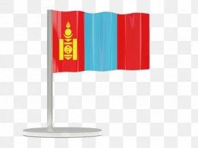Soviet Union - Flag Of Mongolia Flag Of The Soviet Union Flag Of Monaco PNG