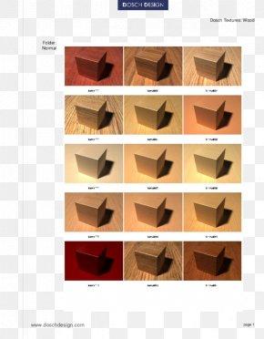 Nostalgic Wood Texture Background Image - Texture Mapping Wood Grain Hardwood Mahogany PNG