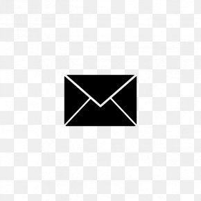 Email Icon - Email Symbol Clip Art PNG