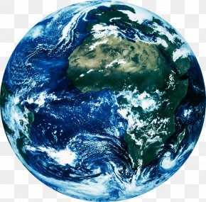 Earth - Earth Global Warming Climate Change Environment PNG