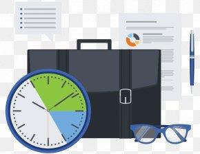 Payroll - Payroll Human Resource Digital Marketing Management Search Engine Optimization PNG