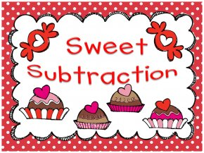 Subtraction Cliparts - Subtraction Addition Mathematics Plus And Minus Signs Clip Art PNG