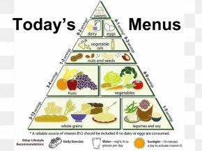 Health - Vegetarian Cuisine Food Pyramid Vegetarian Diet Pyramid Vegetarianism Veganism PNG
