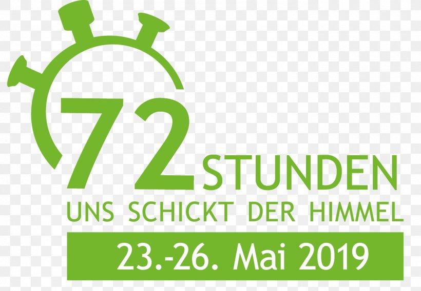 72 Stunden Bund Der Deutschen Katholischen Jugend Katholische Junge Gemeinde Youth 0, PNG, 1388x962px, 2018, 2019, Youth, Area, Boy Download Free