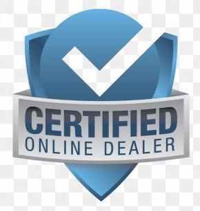 Car - Customer Service Car Dealership Chevrolet Corvette Sales PNG
