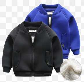 True Down Jackets - Outerwear Jacket Clothing Overcoat PNG