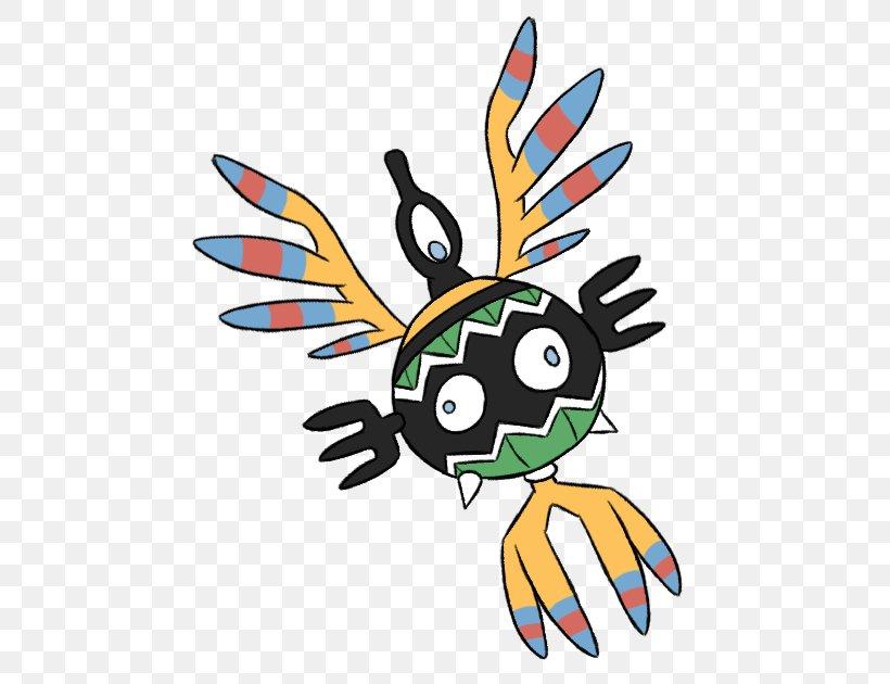 Pokémon Black 2 And White 2 Pokémon X And Y Sigilyph Clip Art, PNG, 528x630px, Pokemon, Art, Artwork, Beak, Fan Art Download Free