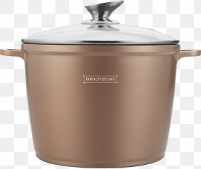 Brand Line - Rice Cookers Lid Slow Cookers Cookware PNG