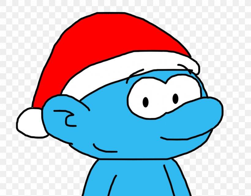 Festive Santa Cap Santa Claus Christmas Day Clip Art Holiday, PNG, 1010x791px, Santa Claus, Area, Art, Artwork, Cap Download Free