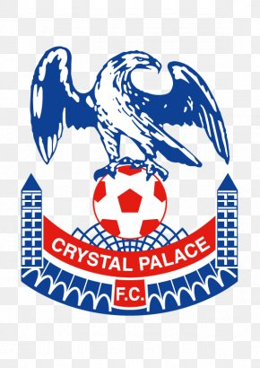 Premier League - Crystal Palace F.C. The Crystal Palace English Football League Premier League Tottenham Hotspur F.C. PNG