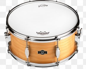 Drum - Drums Snare Drum PNG