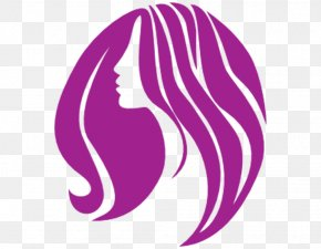 Hair - Hair Care Beauty Parlour Hairstyle Hairdresser PNG