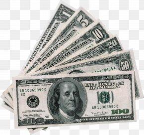 Dollar Image - Money Tutorial Image Editing Photo Manipulation PNG