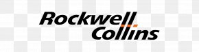 Rockwell - Rockwell Collins Helmet-mounted Display Company Aviation Aerospace PNG