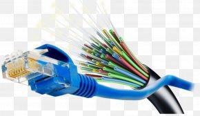 Leased Line Internet Service Provider Internet Access Broadband PNG