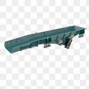 Belt - Conveyor System Conveyor Belt Machine Plastic PNG