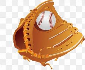 Vector Baseball Glove - Japanese High School Baseball Championship Tohoku Rakuten Golden Eagles Hiroshima Toyo Carp Baseball Glove PNG
