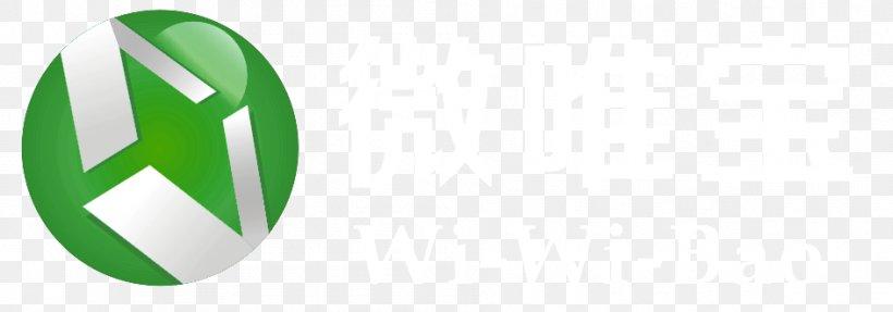 Logo Brand Trademark, PNG, 944x331px, Logo, Brand, Green, Text, Trademark Download Free