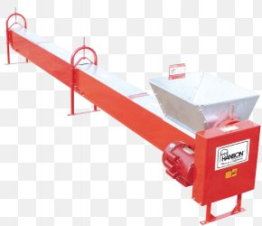 Bucket - Machine Silo Conveyor System Silage Augers PNG