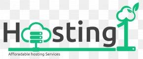 Shared Hosting - Shared Web Hosting Service Internet Hosting Service Reseller Web Hosting PNG