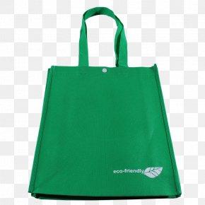 Eco Bag - Tote Bag Satchel Handbag Fashion Shopping Bags & Trolleys PNG