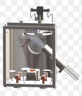 Divergent Beam - Evaporation Electron-beam Physical Vapor Deposition Chemical Vapor Deposition Sputtering PNG