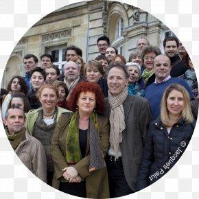 Inaugurated - Social Group Community Human Behavior Homo Sapiens PNG
