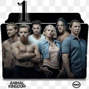 Season 3 Animal KingdomSeason 1Animal Kingdom - United States Of America Television Show TNT Animal Kingdom PNG