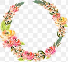 Beautiful Garland - Brisbane Platia Greek Taverna Wreath Garland Flower PNG