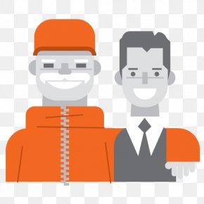 Vladimir Putin - Business Cartoon Male Clip Art PNG