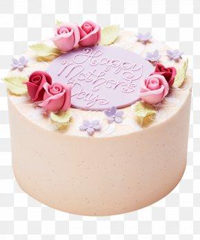 Cake - Chocolate Cake Torte Wedding Cake Birthday Cake PNG