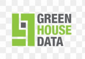 Cloud Computing - Green House Data Cheyenne Data Center Cloud Computing Colocation Centre PNG