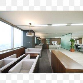 Design - Interior Design Services Real Estate Ceiling PNG