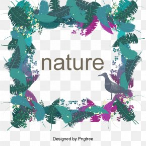 Vector Graphics Spring Image Graphic Design PNG